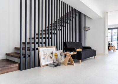 Atrio-Interiores-4