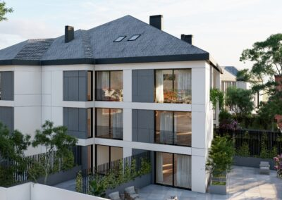 Residencial-Monteagreste-exterior-2