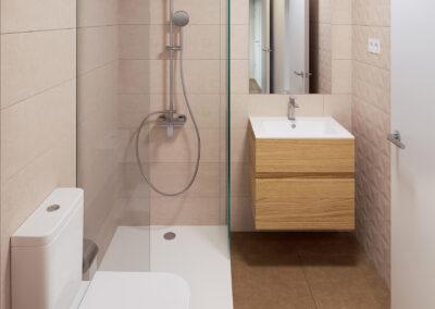 Residencial-RC31-baño