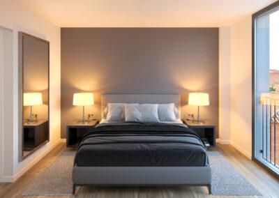 Residencial-RC31-dormitorio