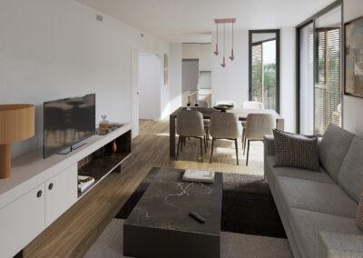 Residencial-RC31-salon-1